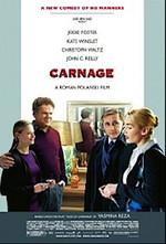 Carnage_2