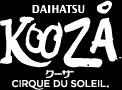 Logo_kooza2